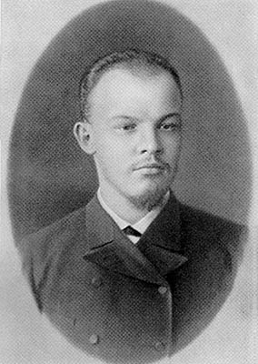 Vladimir Lenin, the first and most iconic Soviet leader, was baptised an orthodox Christian. Despite that, Soviet regime was far from kind to the church.