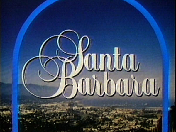 <h2>1990s soaps</h2>  Ask any Russian over the age of 25 about Santa Barbara and Simply Maria and watch them get all misty-eyed and nostalgic... American and Mexican soaps made the 1990s that much more fun and made your average watercooler conversation that much easier. Everyone watched with bated breath the trials and tribulations of Eden and Cruz. And the new post-coma C.C. was rubbish. I'm still reeling.