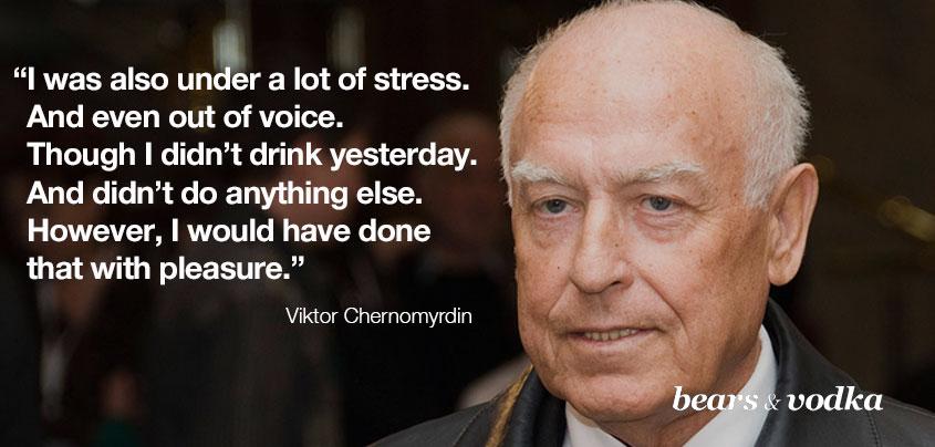 stress-pressure-quote